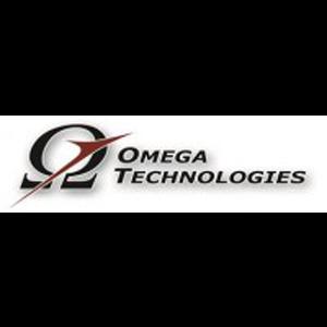 OMEGA JAPAN Co.Ltd.