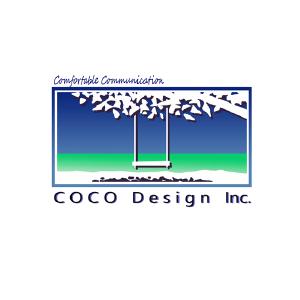 株式会社COCOデザイン建築設計事務所