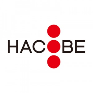 HACOBE