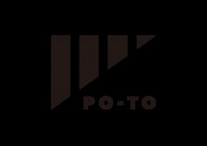 PO-TO事務局
