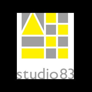 studio83 (スタジオハチミチ)