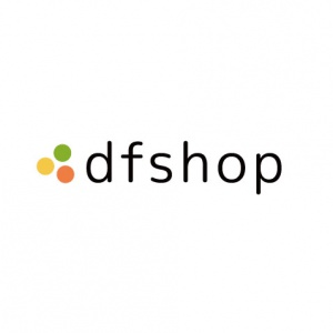 株式会社DFCパートナーズ